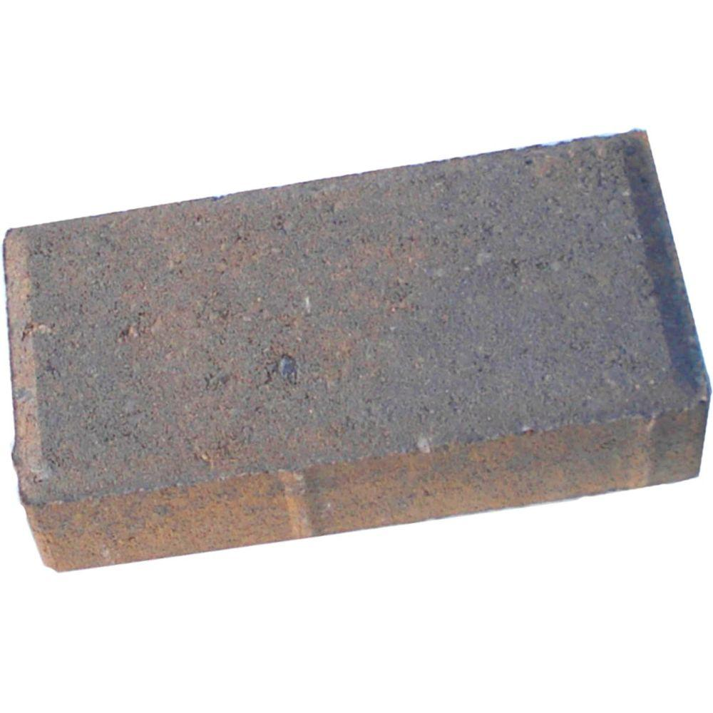 Miller material 10502190