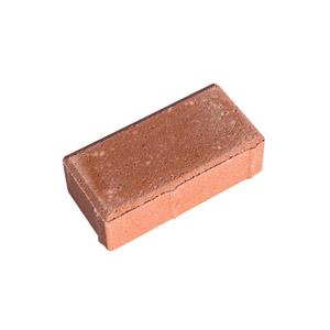 Miller Material 10156325