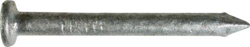 Simpson Strong-Tie N10D5HDG