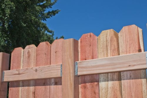 Simpson Strong Tie Fb24z 2 Inch X 4 Inch 20 Gauge Fence
