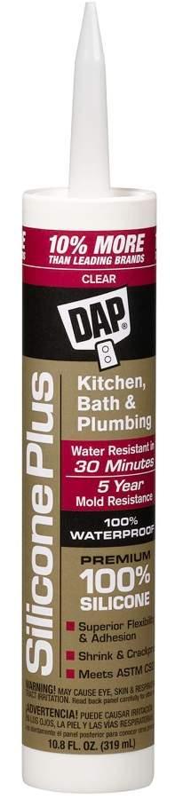 DAP 08770