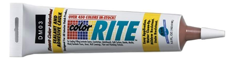 Color Rite 7739