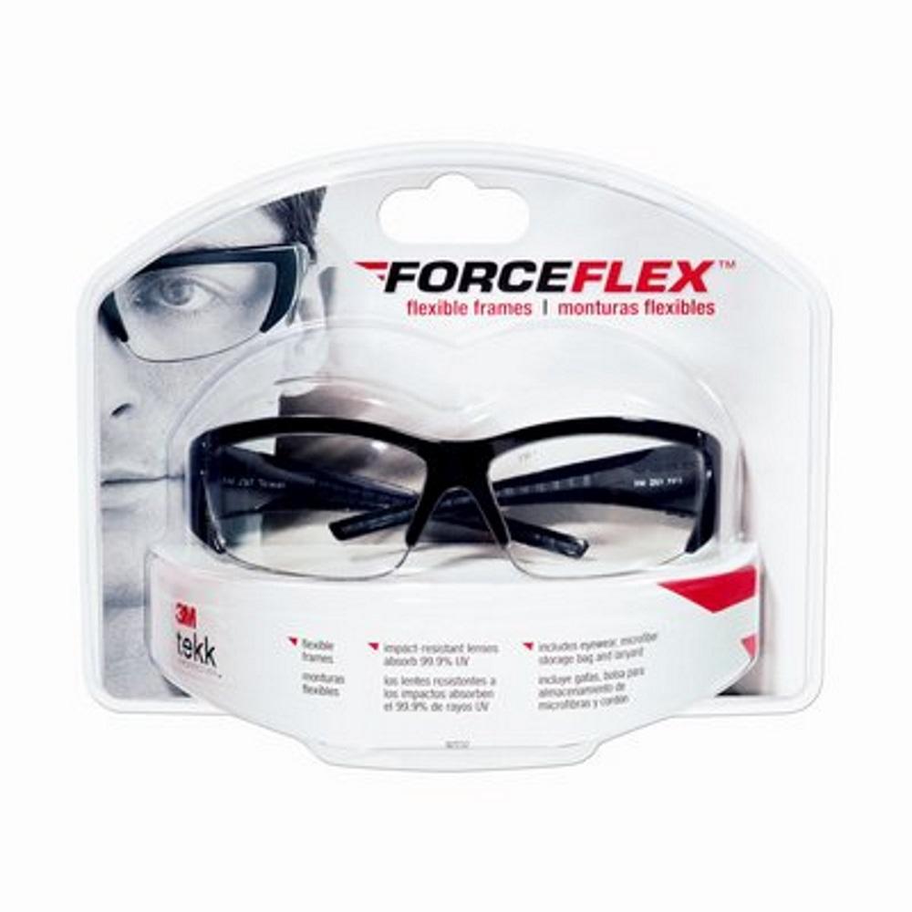 ForceFlex 92232-80025