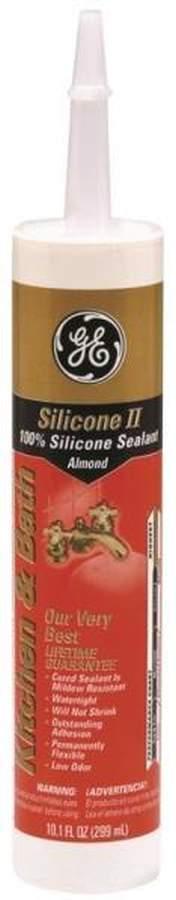 Ge Sealants & Adhesives GE5060