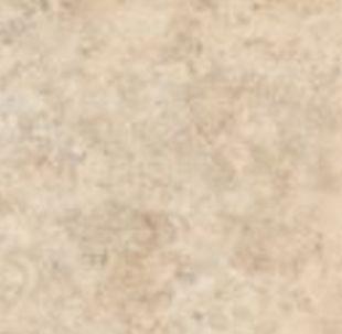MOHAWK-HARD SURFACES 6581