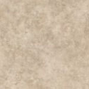 MOHAWK-HARD SURFACES 6582