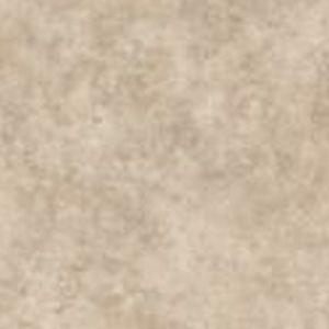 MOHAWK-HARD SURFACES 6598