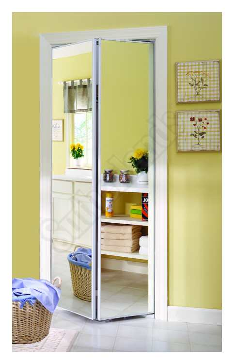 Home decor innovations closet doors mirror trend home Home decor innovations