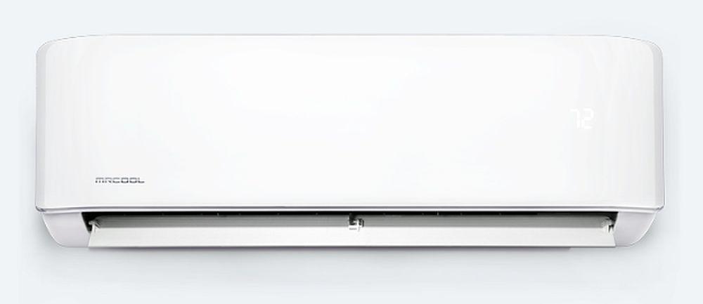 Mr. Cool DIY-18-HP-230B