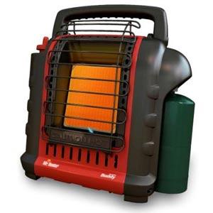 Mr Heater F232000/MH9BX