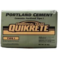 Quikrete 1124-94