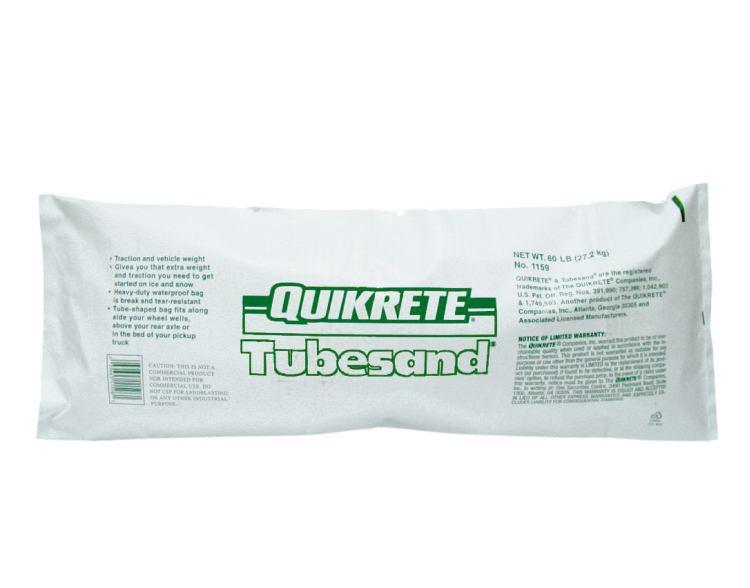 Quikrete 1159-60