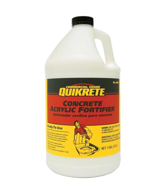 Quikrete 861001