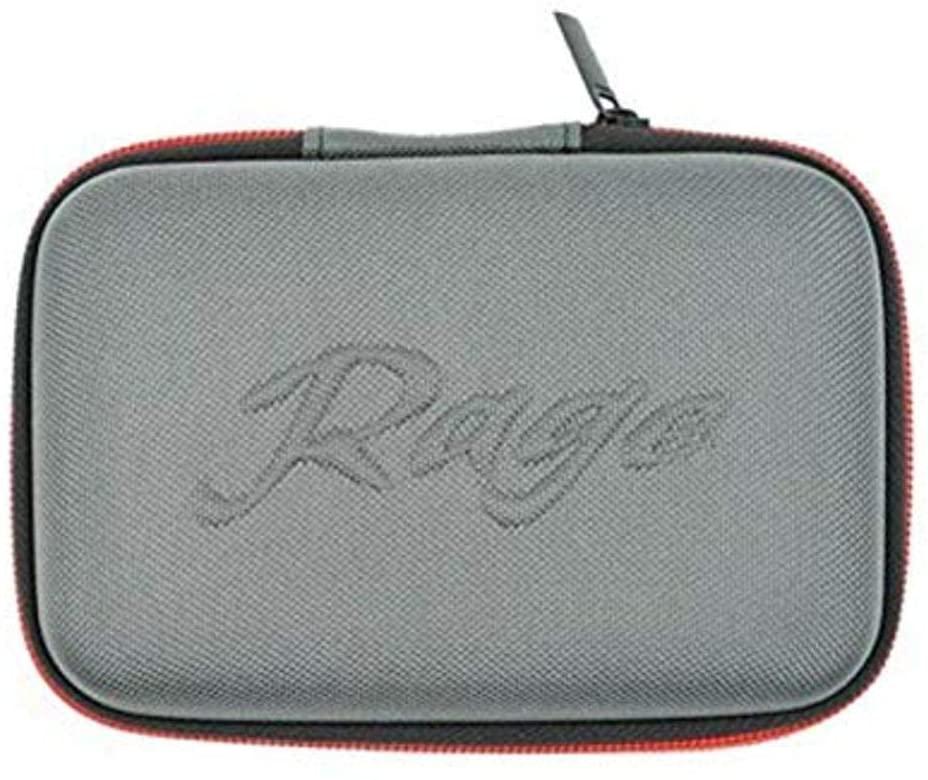 Rage R32110