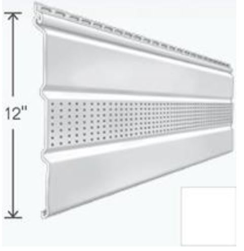 Crane Plastics T4SOFC01