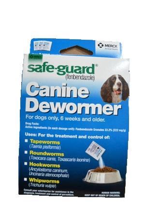 Safe-Guard SG33576