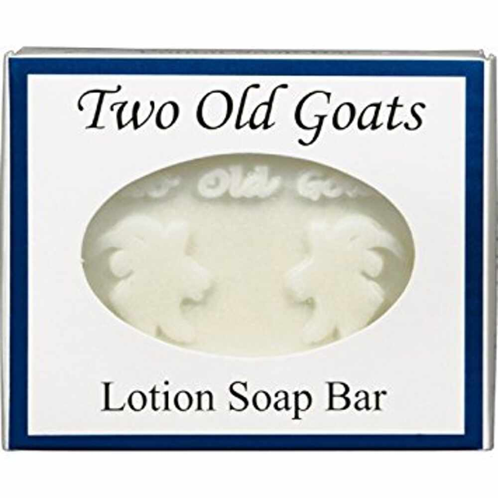 Two Old Goats TOG507