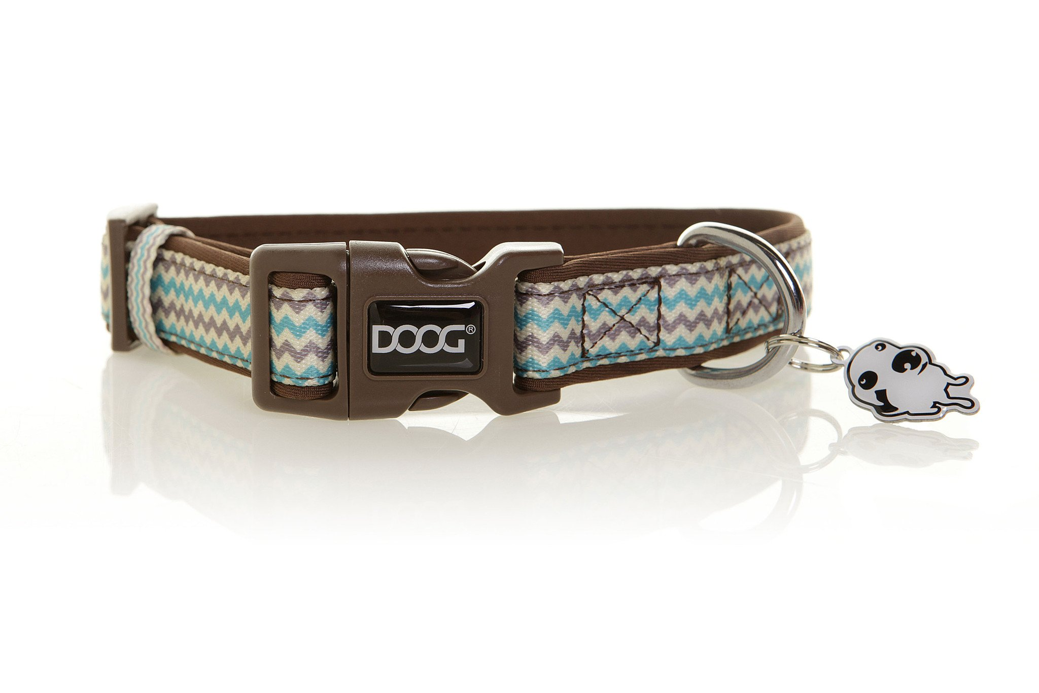 Dog Owners Outdoor Gear COLBBZ-S