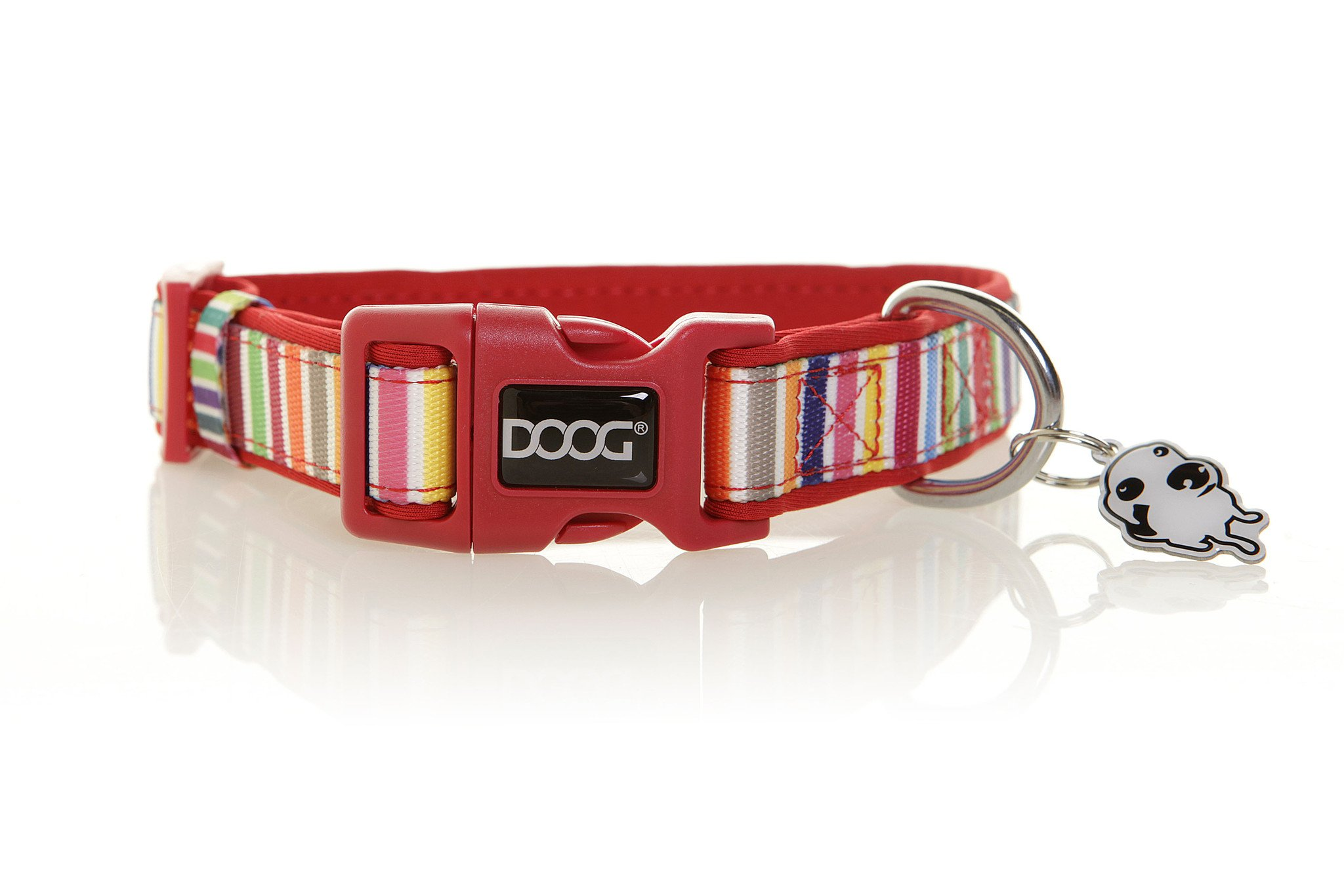 Dog Owners Outdoor Gear COLMCS-L