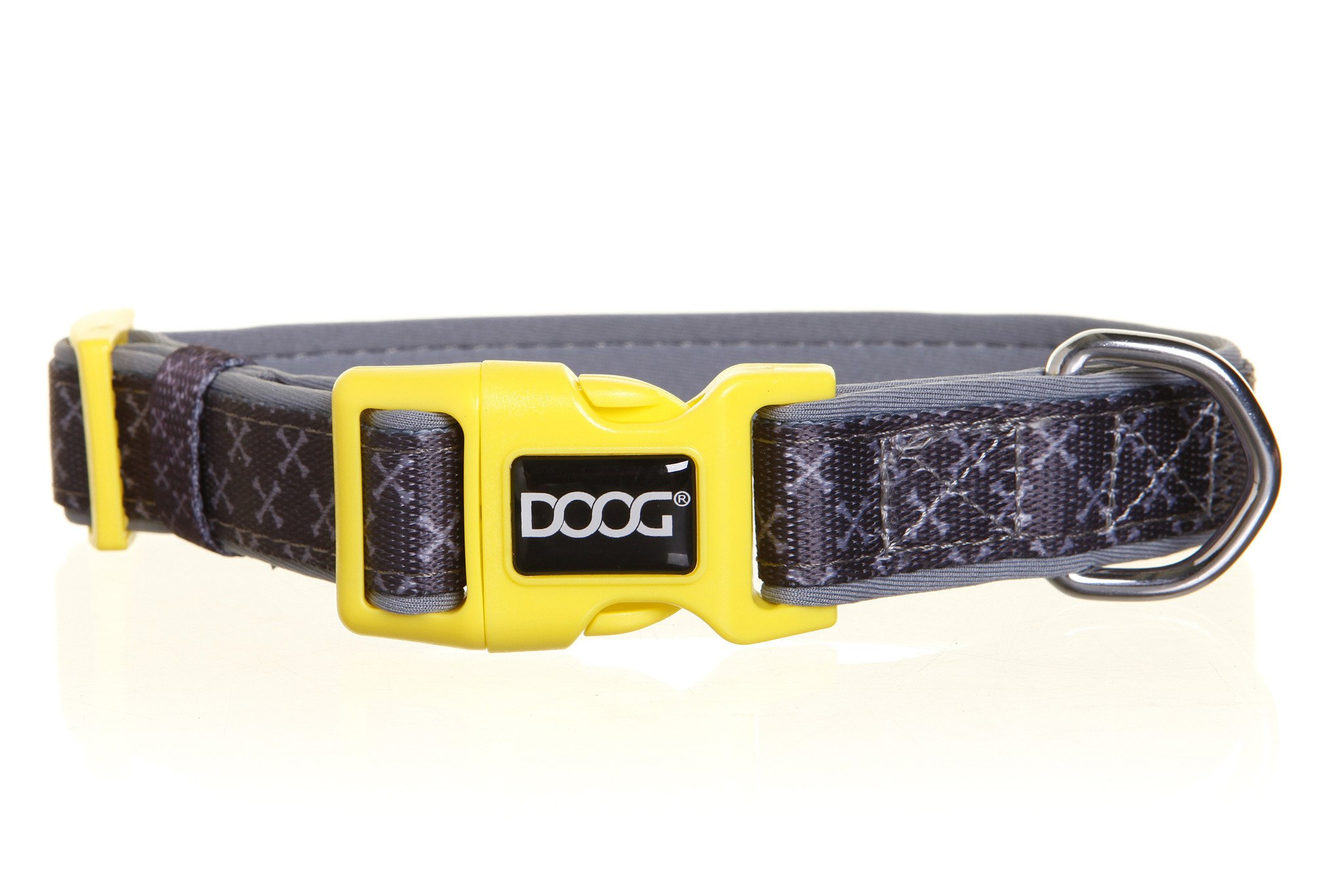 Dog Owners Outdoor Gear COLGYC-S
