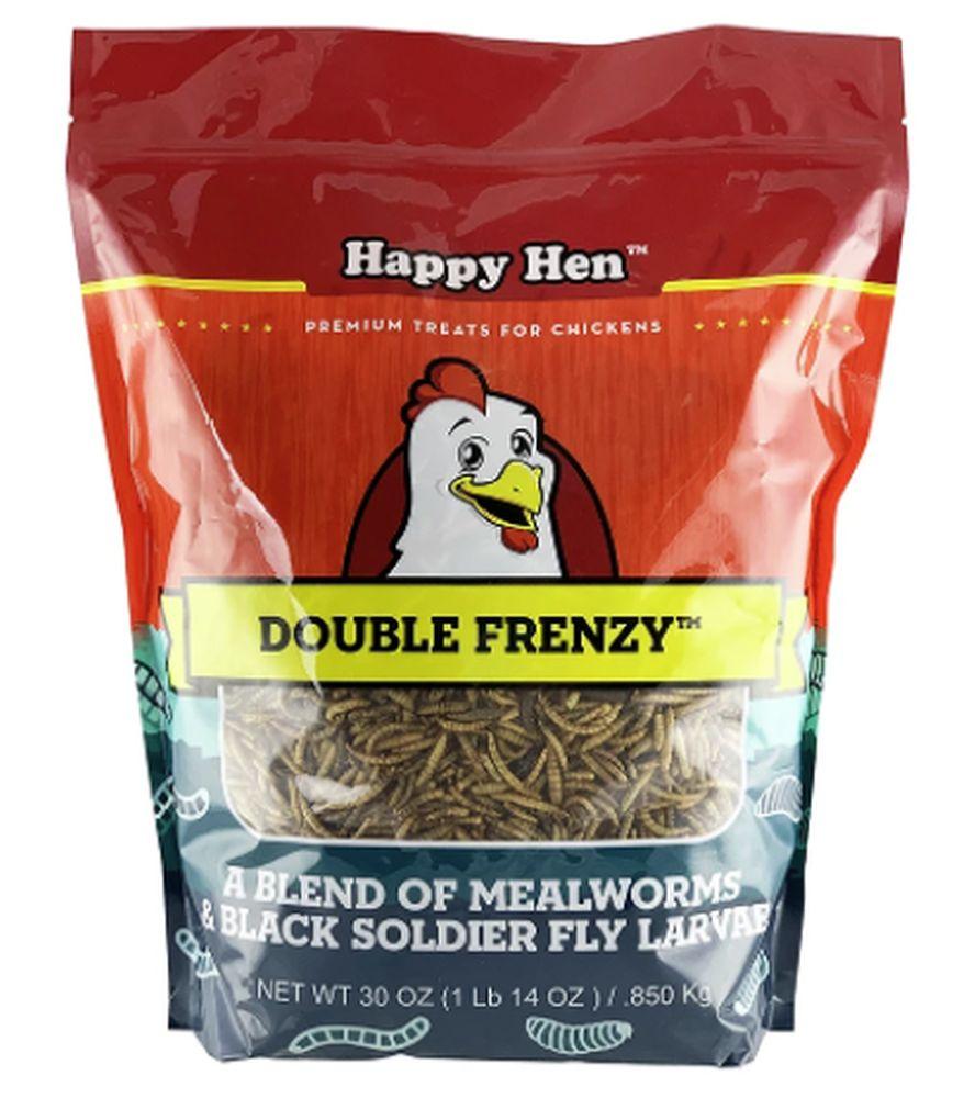 Happy Hen Treats HAP17016
