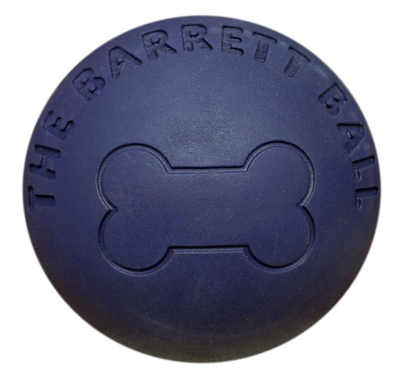 Barrett ETH54472