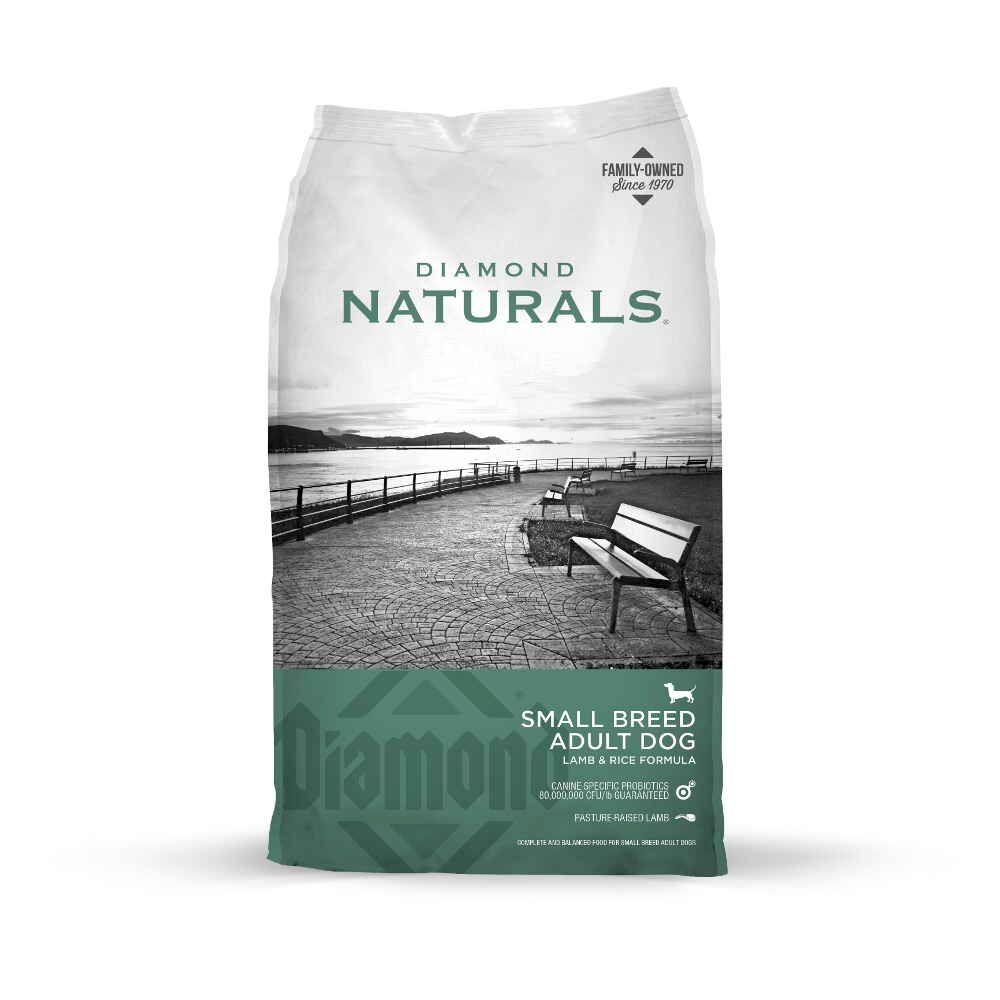 Diamond Pet Foods DI1315