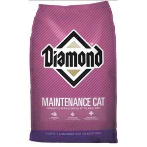 Diamond Pet Foods DI132