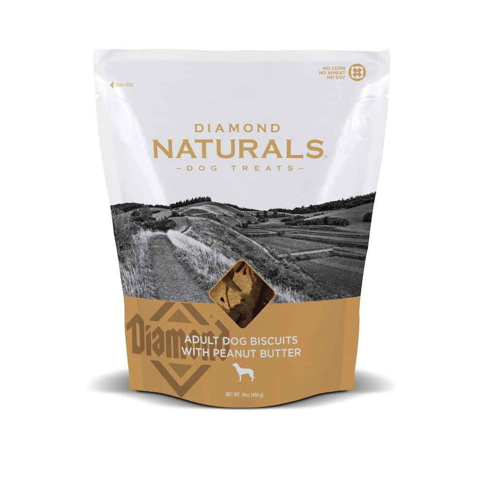 Diamond Pet Foods DI9064
