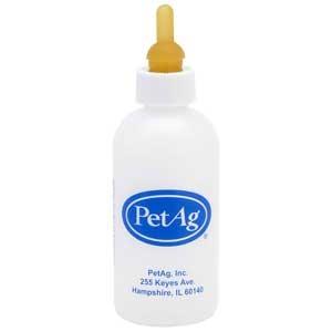 Pet-Ag BV2801