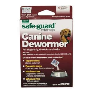 Safe-Guard SG40694