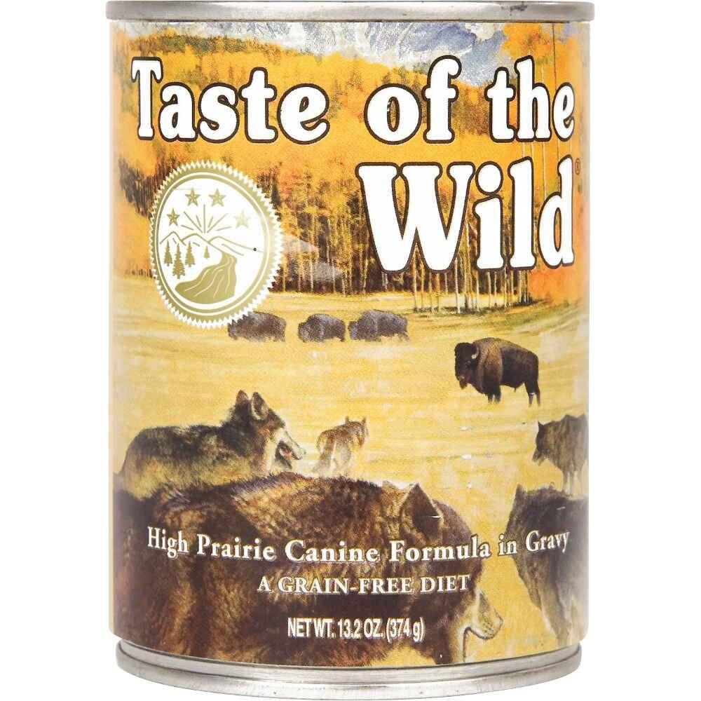 Taste of the Wild TOW1791