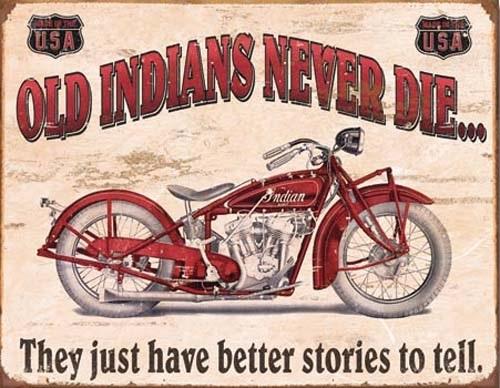 Nostalgic Images TD-1637
