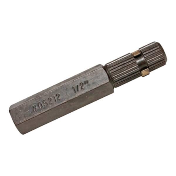 Superior Tool 5212