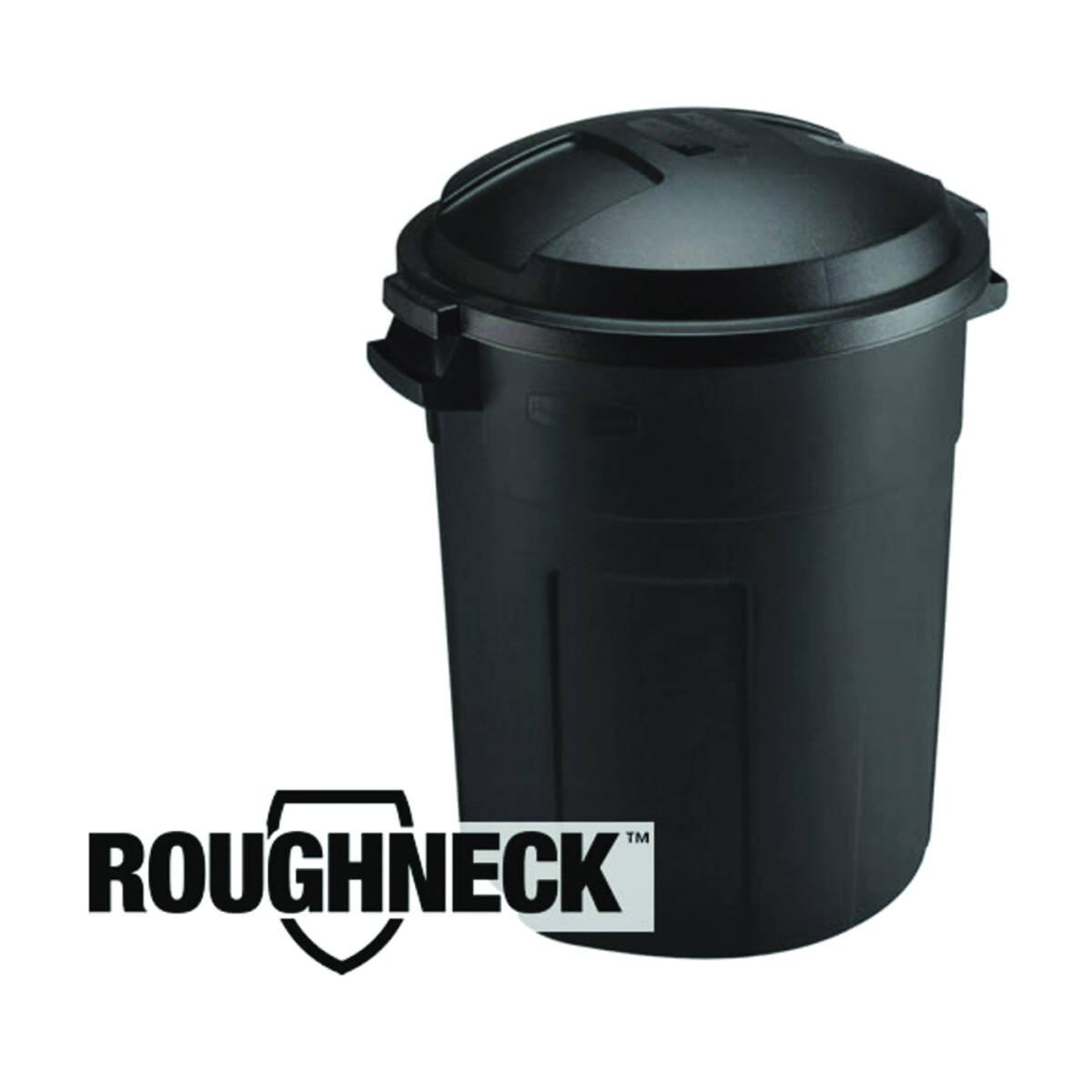 Roughneck FG289200BLA