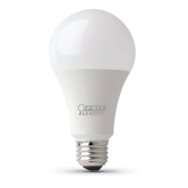 Feit Electric OM100DM/930CA