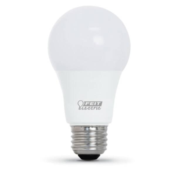 Feit Electric OM75DM/950CA