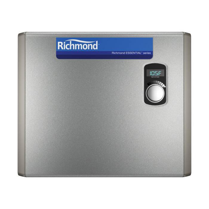 Richmond RMTEX-36