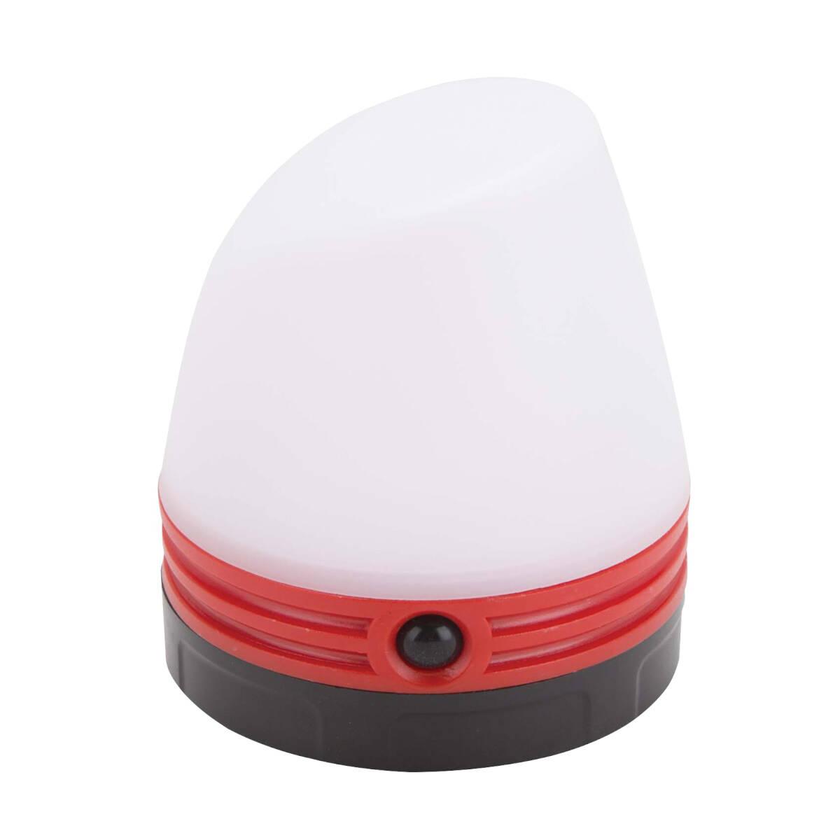 PowerZone 12461