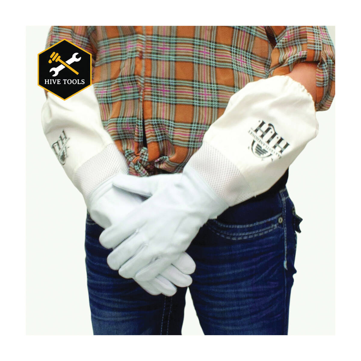 HARVEST LANE HONEY CLOTHGM-103