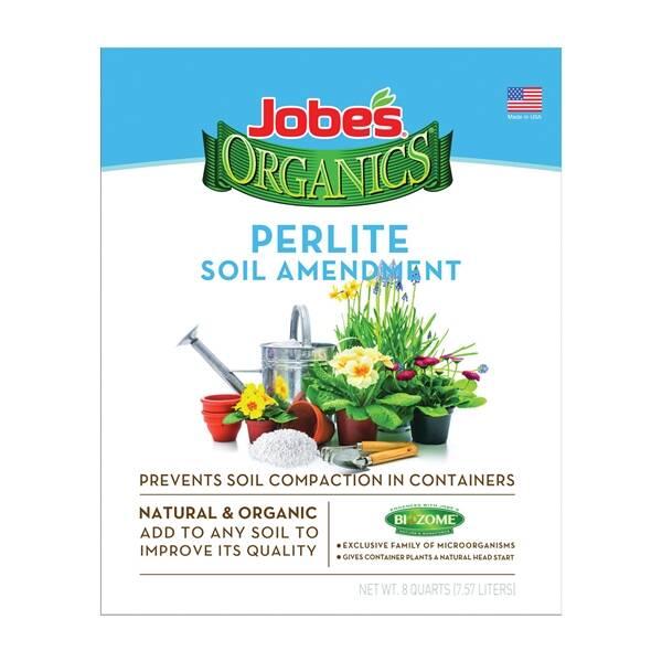 Jobes 08878