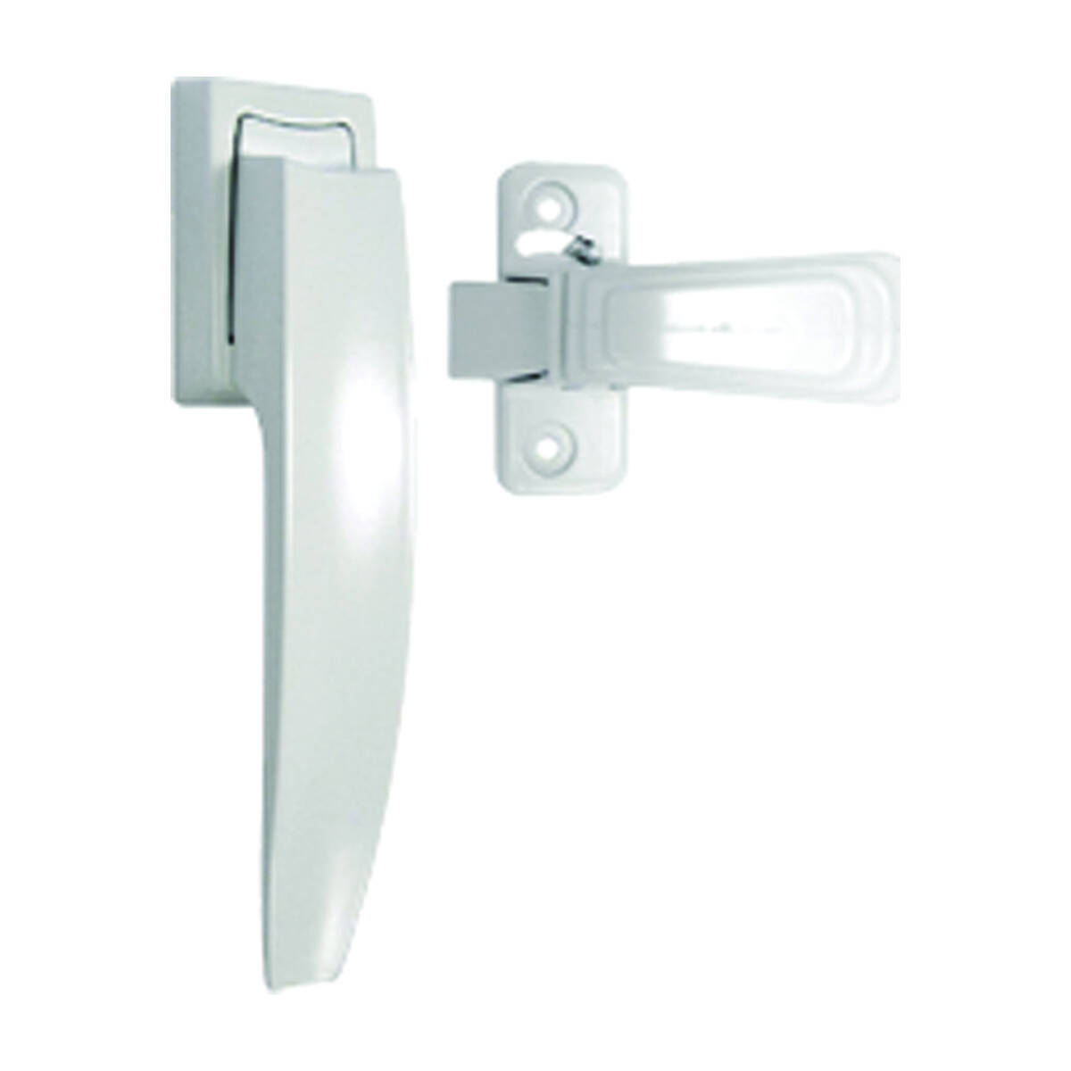 IDEAL SECURITY SK1994W