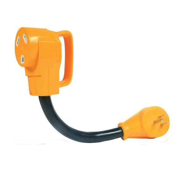 CAMCO 55163