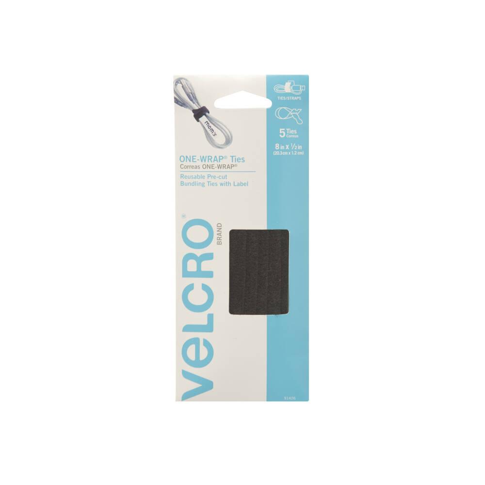 VELCRO Brand 91426
