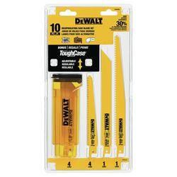 DeWALT DW4898