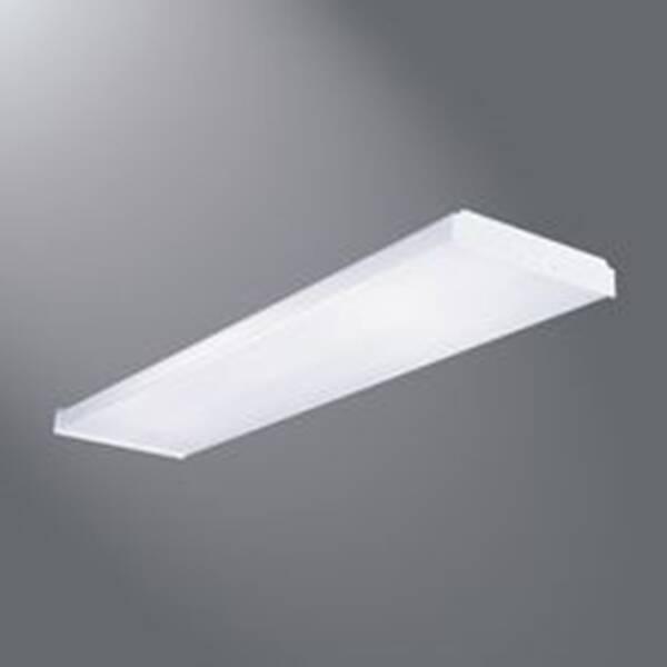 Eaton Lighting WN232RWE