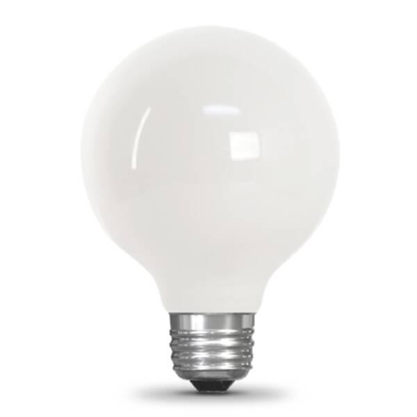 Feit Electric BPG2540W/950CA/F