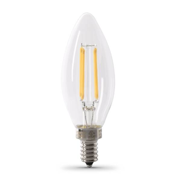Feit Electric BPCTC40/927CA/FIL/2
