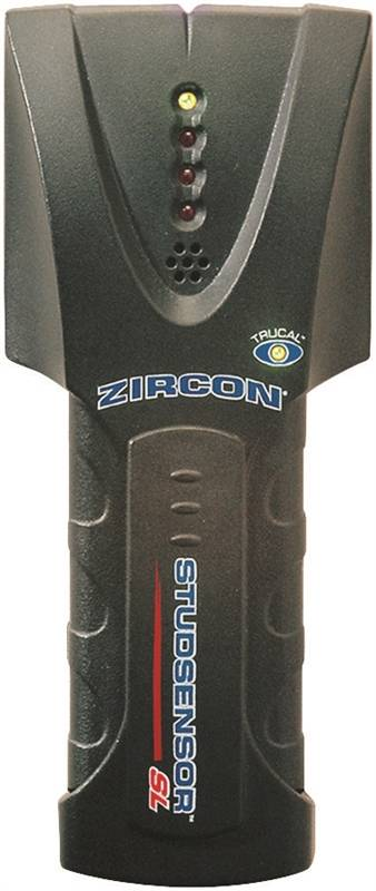 Zircon International 61897