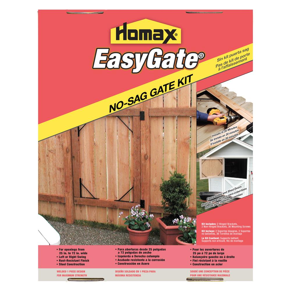 PPG Homax 80099